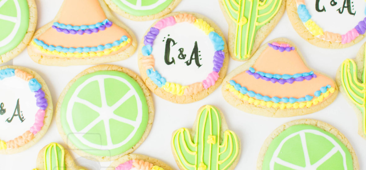 7 Things You Need to Know: Personalized Cookies